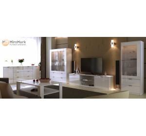 Модульная мебель Рома Миро Марк