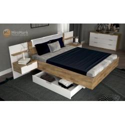 Спальня Асти набор