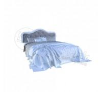 Кровать 1,6 Луиза с подъёмным механизмом Миро Марк