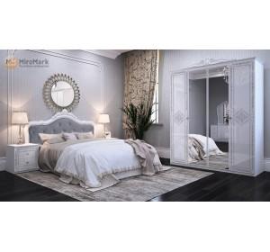 Спальня Луиза МироМарк