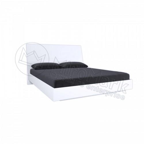 Кровать 1,8 Рома Миро Марк
