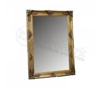 Зеркало Манчестер Миро Марк