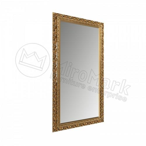 Зеркало Мираж Миро Марк