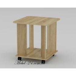 Журнальный столик Соло (Компанит)