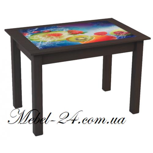 Стол обеденный Q1-01 (Феникс)