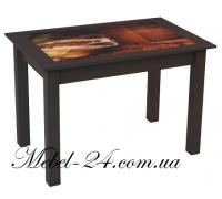 Стол обеденный Q1-03 (Феникс)
