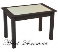 Стол обеденный Q1-04 (Феникс)