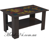 Журнальный столик Куб 1-02