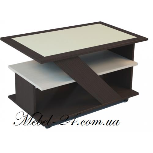Журнальный стол Сигма 1-04