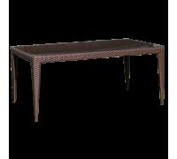 Обеденный стол Ecoline большой