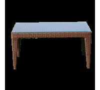 Кофейный стол Ecoline