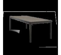 Обеденный стол Siesta