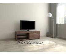 Тумба под телевизор ФТВ 101 (Green Fashion)