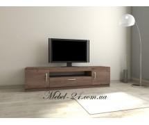 Тумба под телевизор ФТВ 102 (Green Fashion)