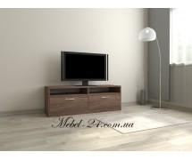 Тумба под телевизор ФТВ 104 (Green Fashion)