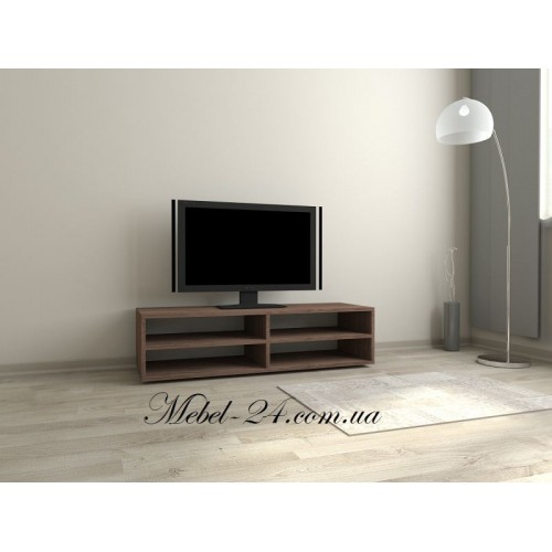 Тумба под телевизор ФТВ 105 (Green Fashion)