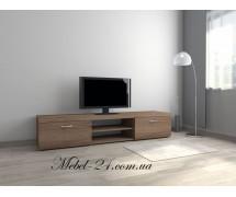 Тумба под телевизор ФТВ 107 (Green Fashion)
