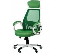 Кресло Special4You Briz green
