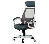Кресло Special4You Briz grey