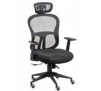 Кресло Special4You Tucan