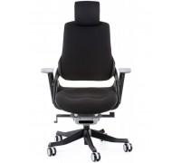 Кресло Special4You WAU BLACK FABRIC
