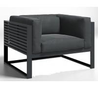 Кресло MODERN LUX