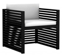 Кресло MODERN LUX 3