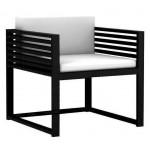 Кресло MODERN LUX 4