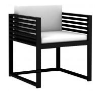 Кресло MODERN LUX 6