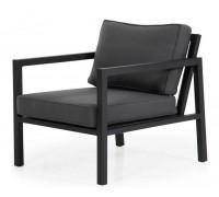 Кресло RIVIERA