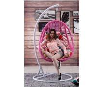 Подвесное кресло Comfort Roza