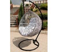 Подвесное кресло Gardi 3D