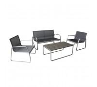 Комплект мебели Beverly