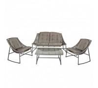 Комплект мебели Celje