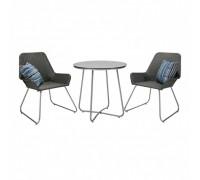 Комплект мебели Java