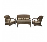 Комплект мебели Loreto