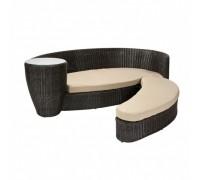 Комплект мебели Verdi