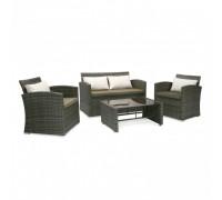 Комплект мебели Viki