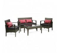 Комплект мебели Virgo