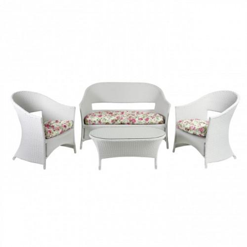 Комплект мебели Whistler