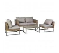 Комплект мебели Emilia