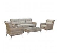 Комплект мебели Style