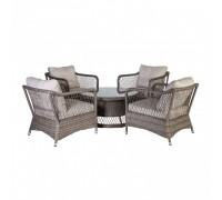 Комплект мебели для терассы Sunsera