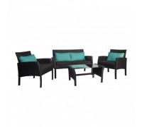 Комплект мебели Violet