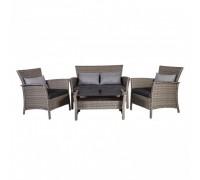 Комплект мебели Menfi