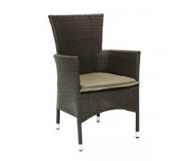 Кресло CAROLINA 21050