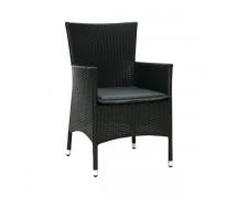 Кресло CAROLINA 21072
