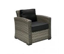 Кресло GENEVA 11901