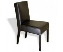 Кресло GUS CARO 610002