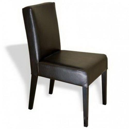 Кресло GUS CARO 610002 Вилла Винила